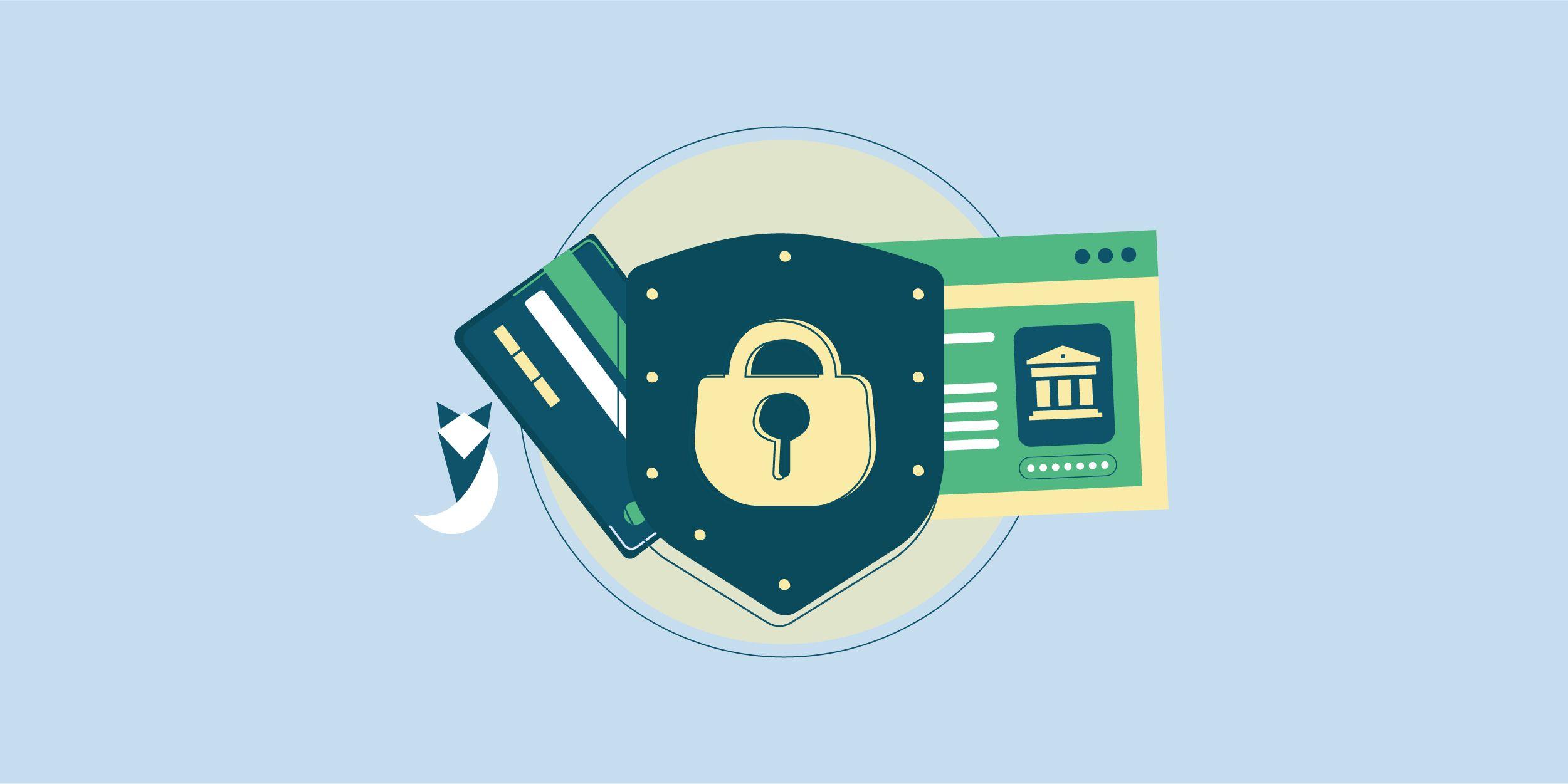 8 نصائح لحماية حساباتك البنكية من التعرض للسرقة والاحتيال