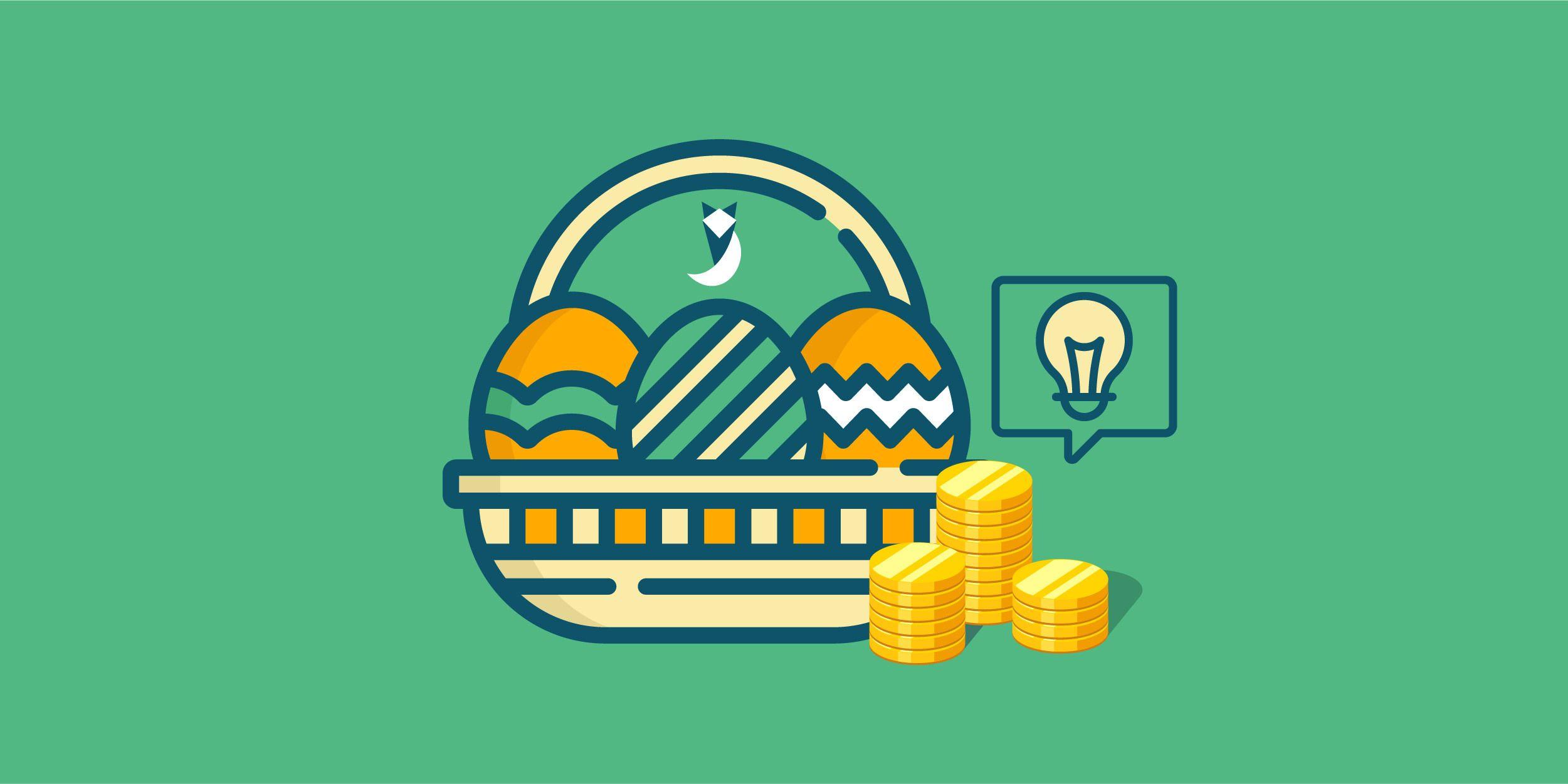 نصايح مالية مع بداية الربيع!
