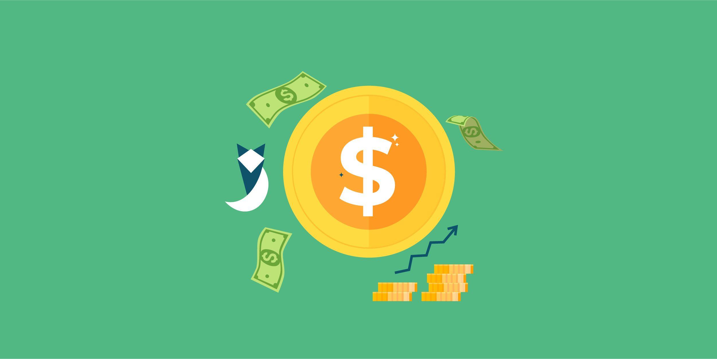 سعر الدولار في البنوك المصرية اليوم:  5 يوليو 2021