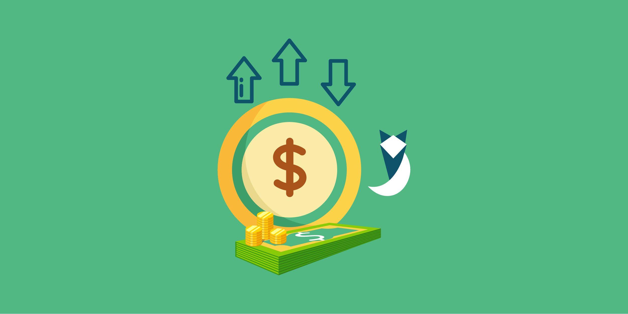 سعر الدولار اليوم فى البنوك المصرية اليوم 2 أغسطس 2021