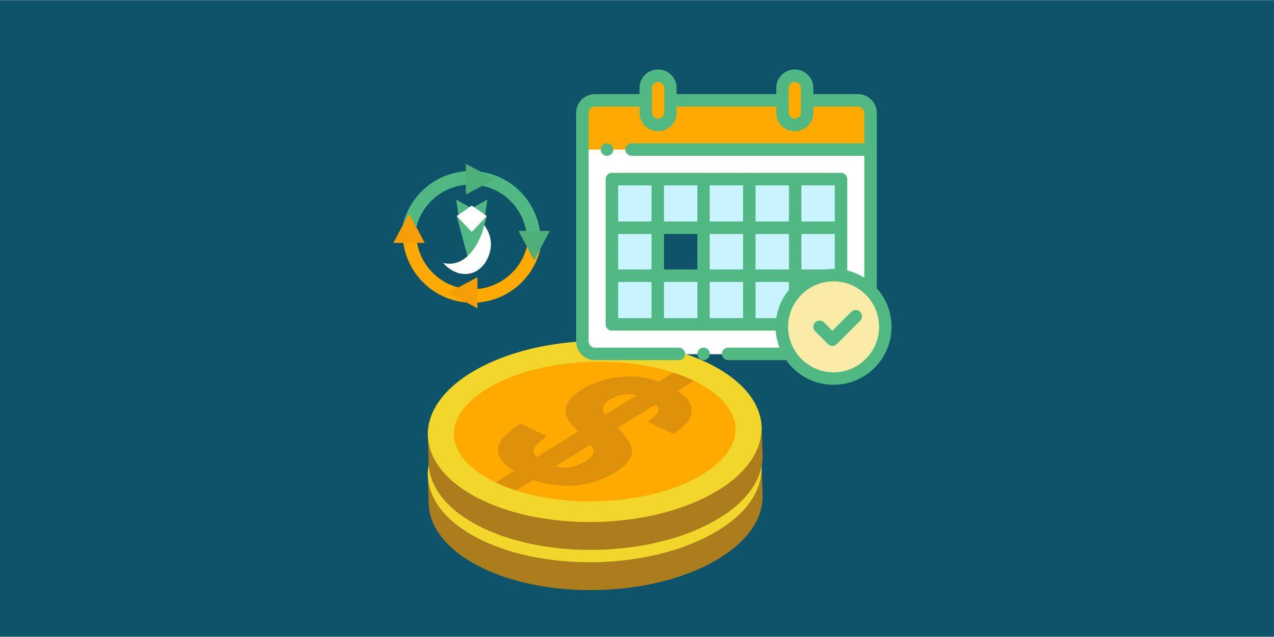 سعر الدولار اليوم 22 ابريل في البنوك المصرية