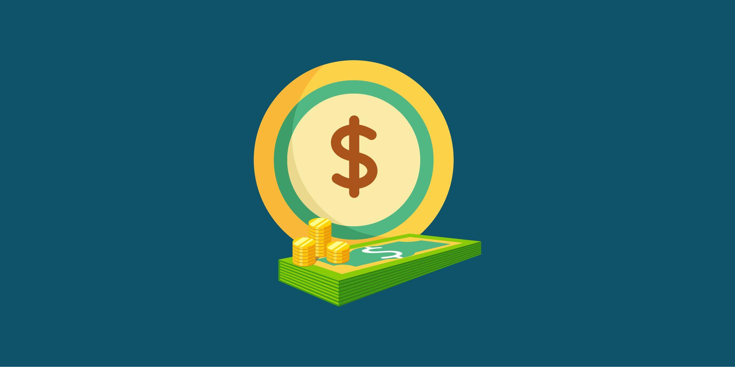 سعر الدولار في البنوك المصرية اليوم 29 يونيو 2021