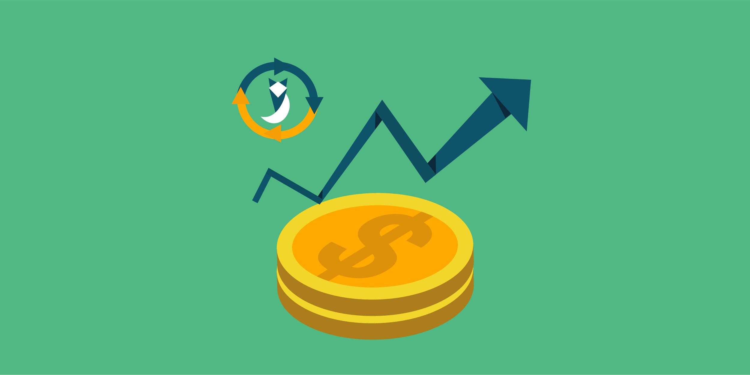سعر الدولار في البنوك المصرية اليوم، أقل سعر للبيع في البنك الأهلي