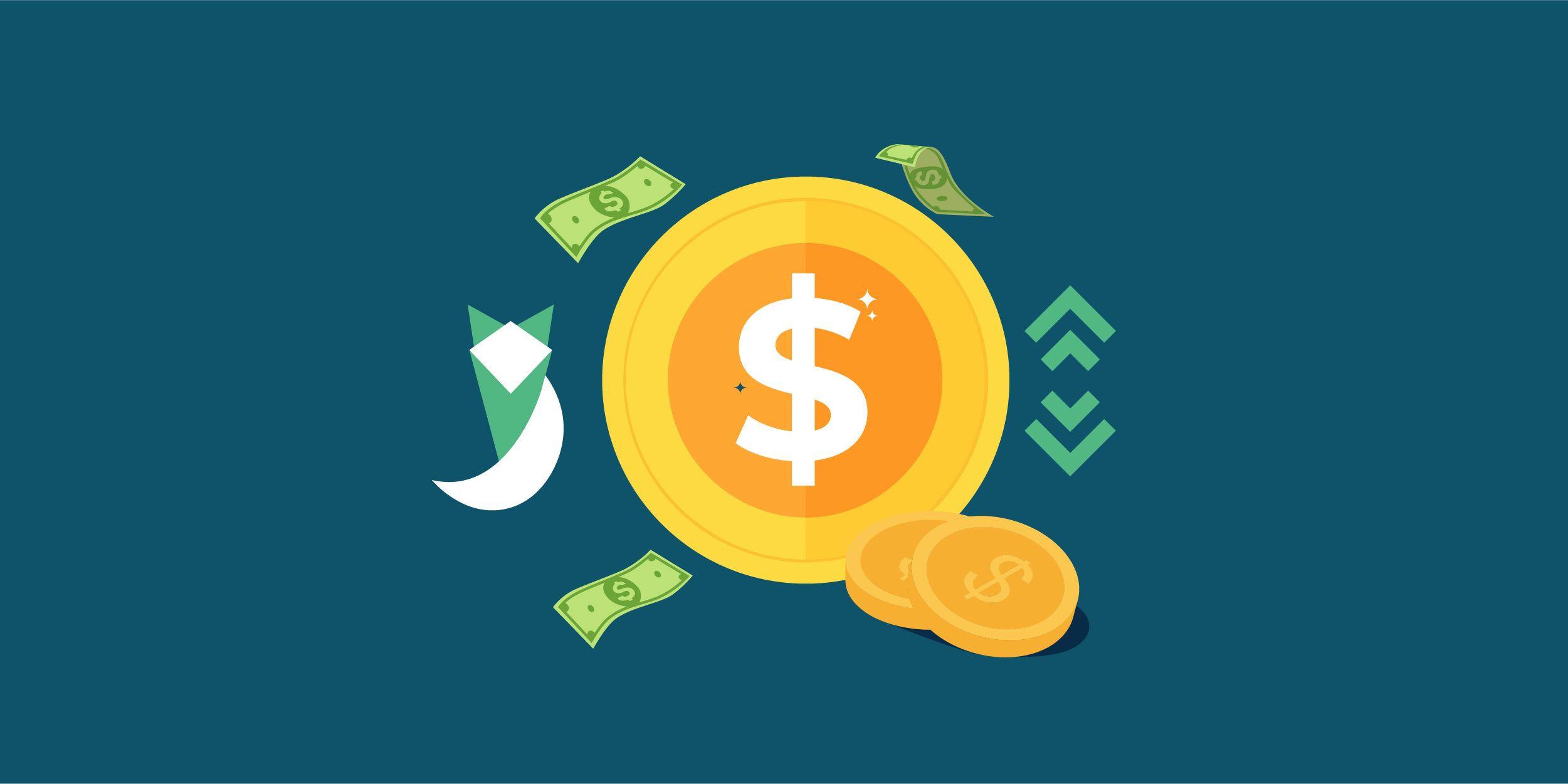 سعر الدولار اليوم فى البنوك المصرية اليوم 30 أغسطس 2021