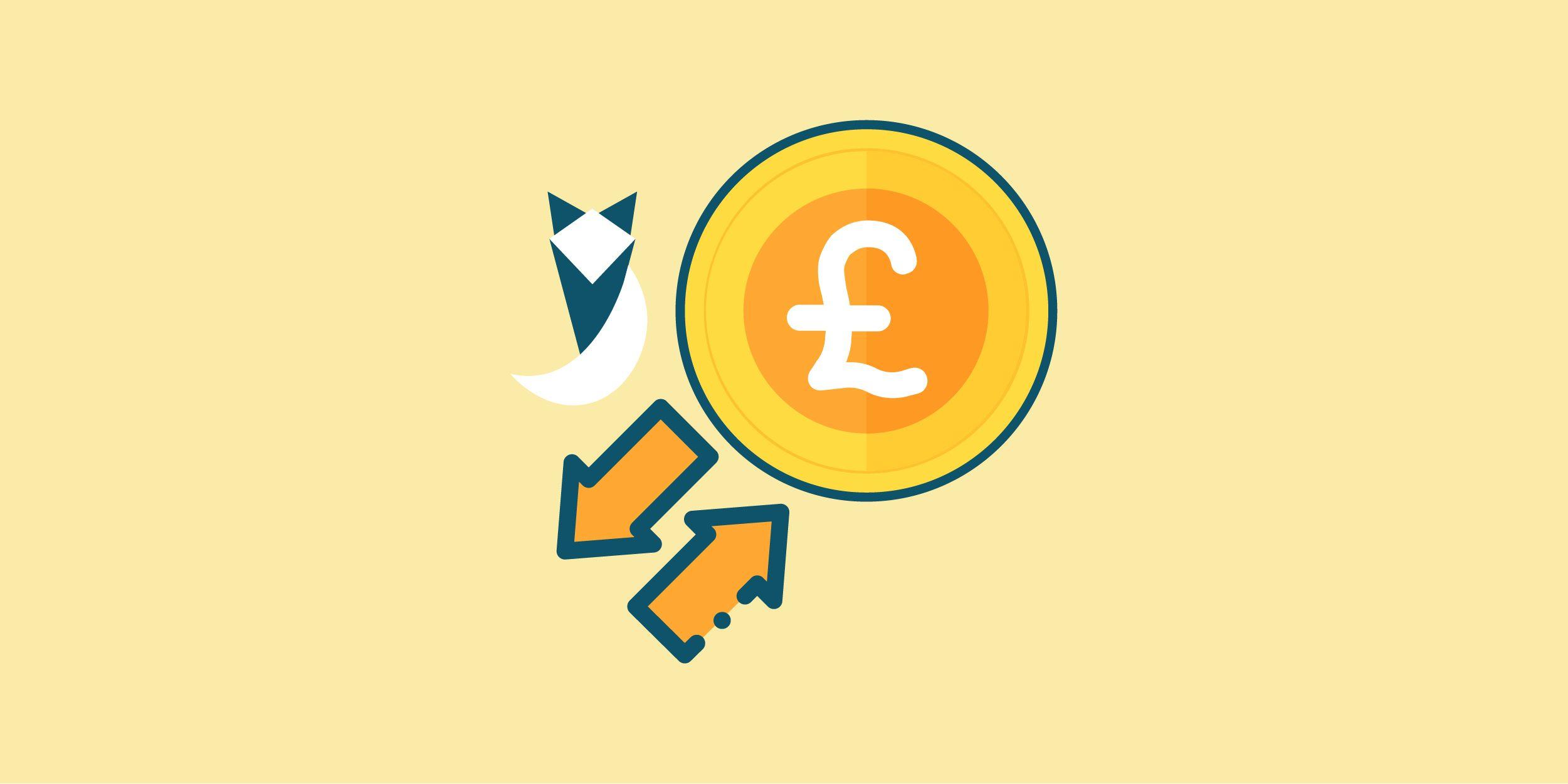 سعر الجنيه الاسترليني في البنوك المصرية اليوم 28 يوليو 2021