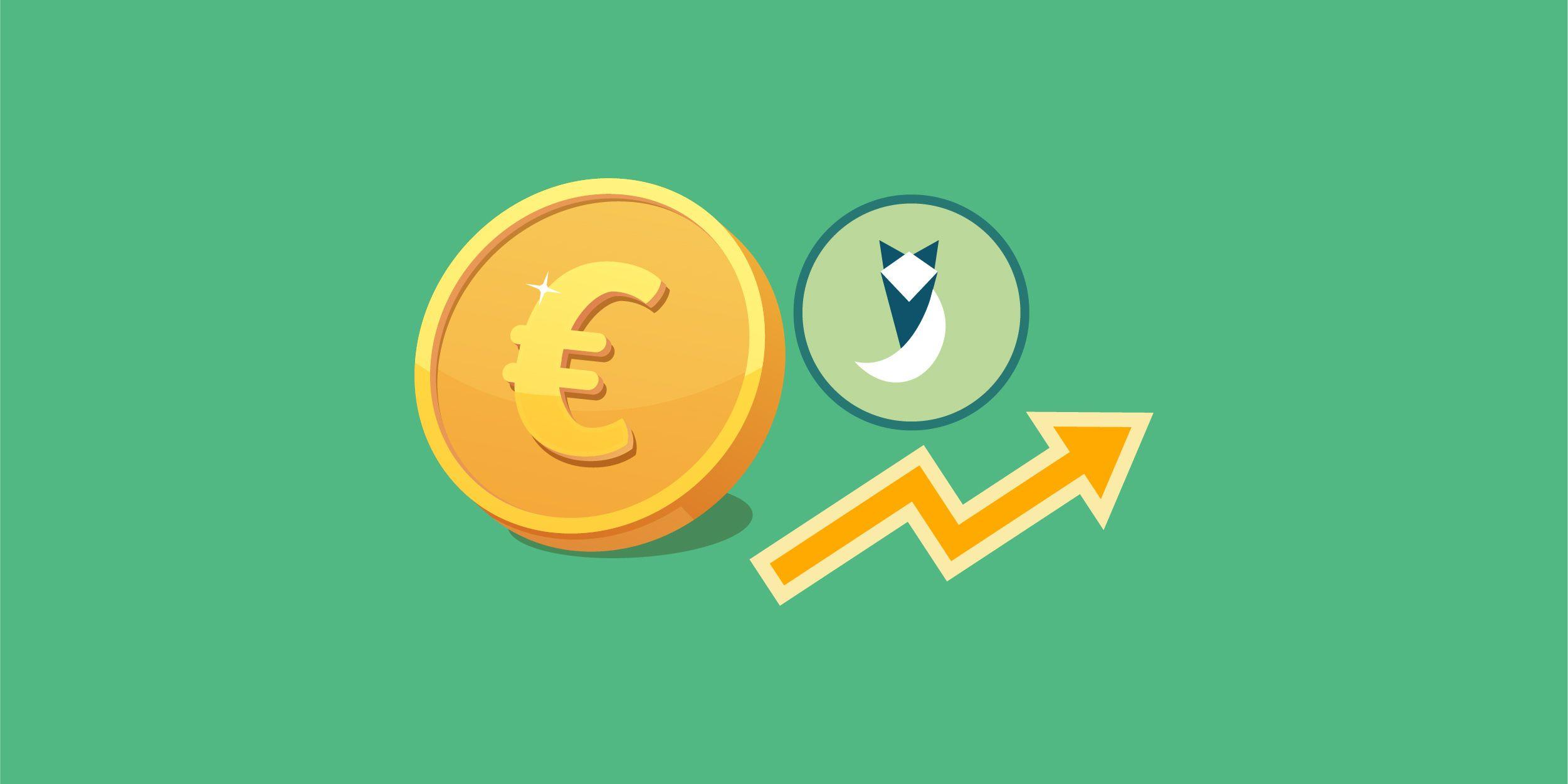 سعر اليورو في البنوك المصرية اليوم:  16 يونيو 2021