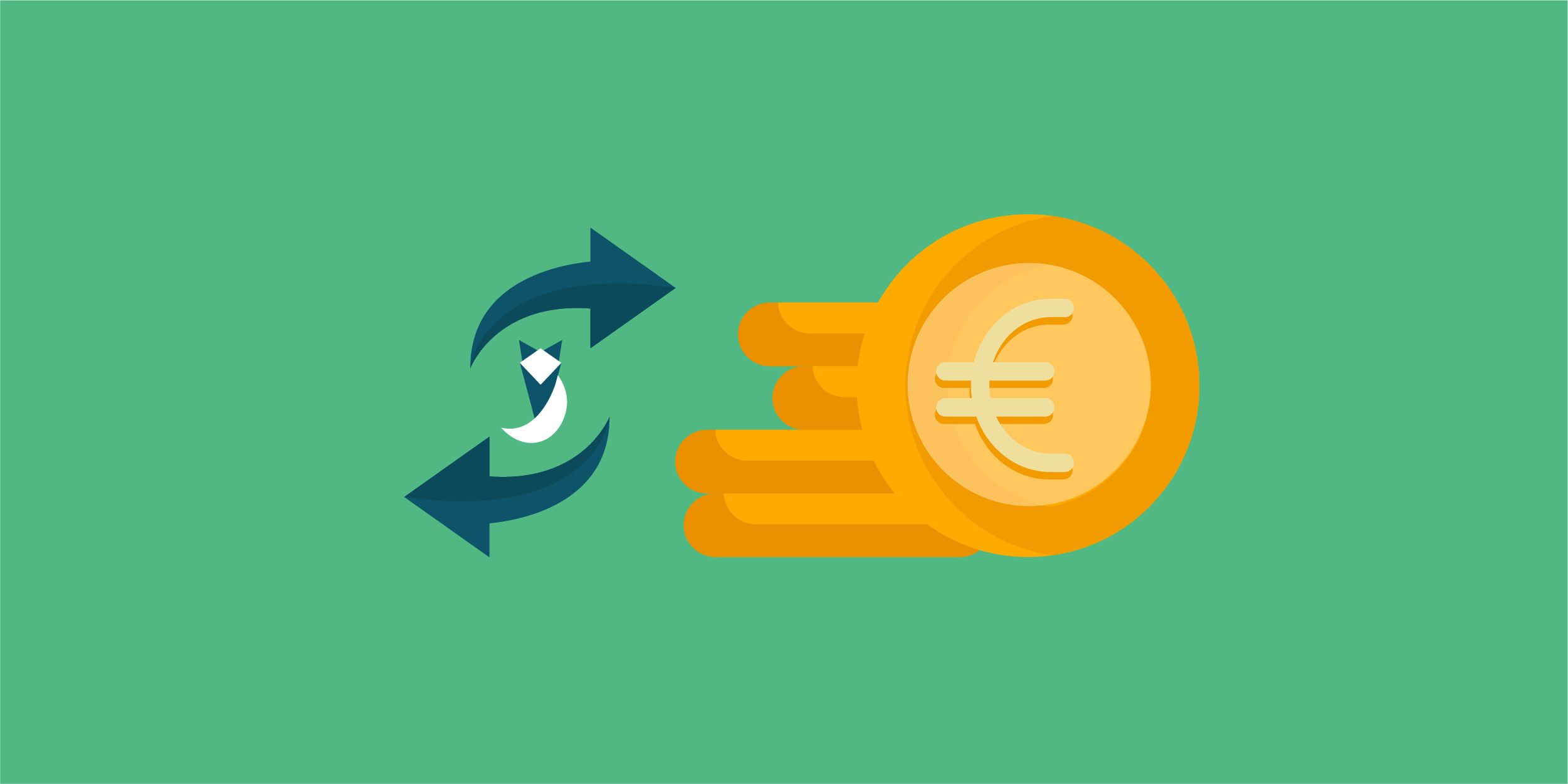 سعر اليورو في البنوك المصرية اليوم: 21يونيو 2021