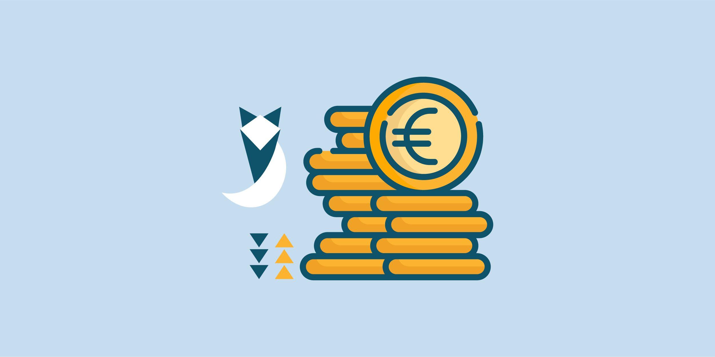 أسعار اليورو في البنوك المصرية اليوم 29 يوليو 2021