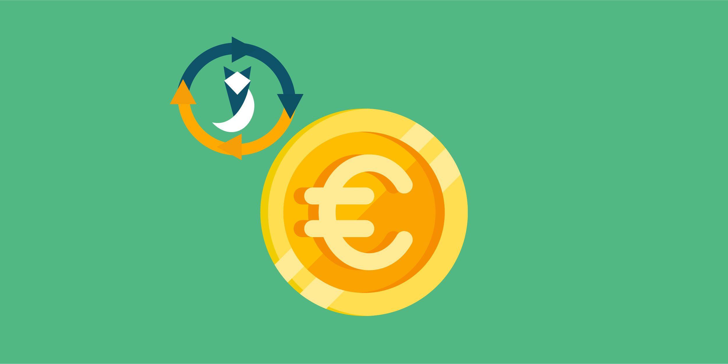 سعر اليورو في البنوك المصرية اليوم 6 يونيو 2021