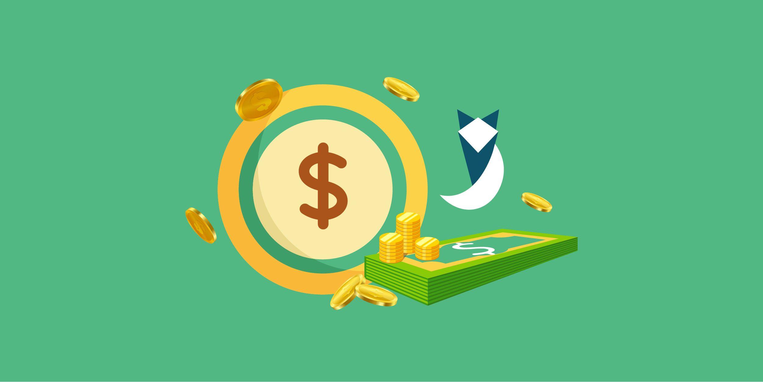 اليوم العالمي للدولار الأمريكي وأسرار أشهر عملة فى العالم