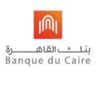 Banque du Caire (BDC)