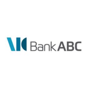 Arab Banking Corporation (ABC)