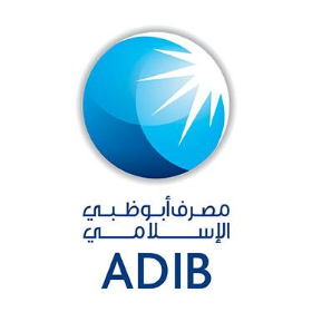 ADIB-Egypt