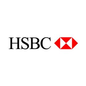 Hongkong and Shanghai Banking Corporation (HSBC)